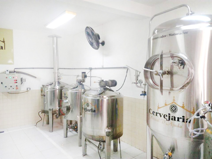 fabrica_cervejaria_arraial_dajuda