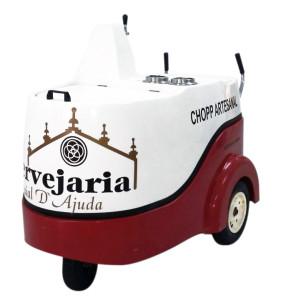 carrinho_chopp_cervejaria_arraial_dajuda